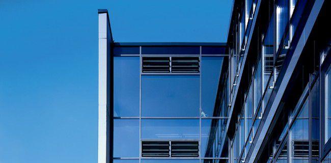 楼宇自动化