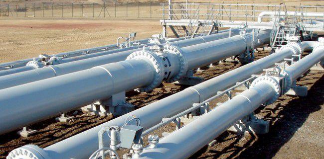 石油与天然气