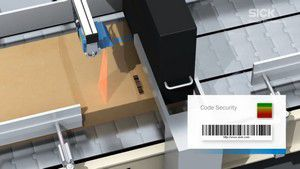 IDPro:利用一维条码扫描器/二维条码阅读器对条码进行评估