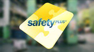 SafetyPlus安全解决方案介绍