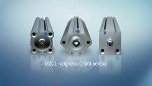 MZC1产品介绍