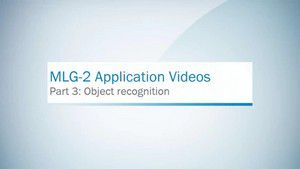 MLG-2视频教程3