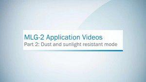 MLG-2视频教程2
