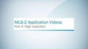 MLG-2视频教程4