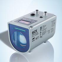 Dx1000 长量程激光测距传感器